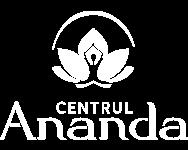 Centrul Ananda Yoga