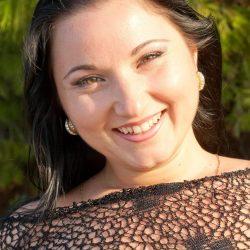 Beatrice Pelin