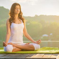Mărturii și Galerie: Yoga & Tantra Retreat – Revoluția tăcută a trezirii spirituale